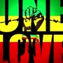 """ One Love "" stories"