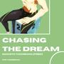 Chasing the Dream [Makoto Tachibana] makoto stories