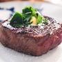 Perfect Roast Beef beef stories