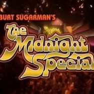 Remembering The Midnight Special TV Show performers stories