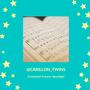 Creator Spotlight: @Carillon_twins creator spotlight stories