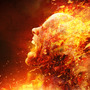 Cursing Flame life stories