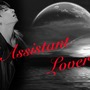 Assistant Lover: Chapter 9 - Appetizing (Some Mature Content) Part 1 btsfanfiction stories