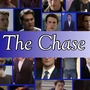 The Chase - Chapter 3 13 reasons why stories
