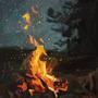 𝕋𝕙𝕖 𝔹𝕦𝕣𝕟𝕚𝕟𝕘 ℙ𝕒𝕥𝕙 aprilfire stories