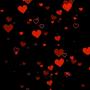 ~ily~ romance stories