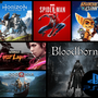 The Best PS4 Exclusive Games In 2019   TechPout ps4 exclusive games stories