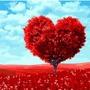 sweet Heart rest stories
