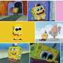 My moods through the day mood stories