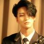 Diary Of A Killer             |Park Seonghwa,                              Imagine #1, Part 1| parkseonghwa stories