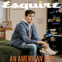 "My ""Furious"" Opinion: My Thoughts On That Esquire Cover controversial stories"