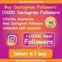Buy Instagram Followers buy instagram followers stories