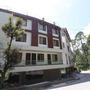 Best Hotel in Dalhousie | Hotel Blue Magnets best hotel in dalhosuie stories