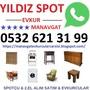 (0532 621 31 99) - Manavgat Side spotçular, Manavgat Side ikinci el eşya alanlar, 2.el eşyacı alım satım stories