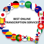 Importance Of Using Spanish Transcription Services spanish transcription services stories