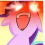 MLP Meme   Idc memes stories