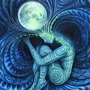 Lunatic #moon stories