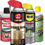 Garage Door Lubricants? Which Best For You garage stories