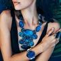 Wholesale Sterling Silver Labradorite  Jewelry jewelry stories