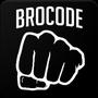 BROCODE   brocode stories