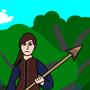 VoA - Area 3 fantasy stories