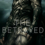 The Betrayed stories