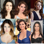 10 Not So Famous But Beautiful Hollywood Actresses escorts stories