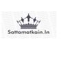 Play Online Matka And Earn Money. kalyan panel chart stories