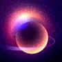 𝓟𝓵𝓪𝓷𝓮𝓽 𝓞𝓯 𝓜𝔂 𝓔𝔂𝓮                   (Cosmos#4)    poem stories