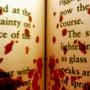 the daggers grammar cut stories