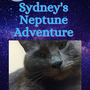 Untitled #sydneysneptuneadventure stories