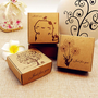 Order Custom Handmade Soap Packaging Boxes | Soap Boxes #wholesalesoappackaging stories