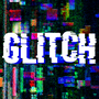 Glitch mysterious stories