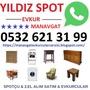 (0532 621 31 99) - Manavgat Çolaklı spotçular, Manavgat Çolaklı ikinci el eşya alanlar, 2.el eşyacı alım satım stories