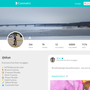 10K Followers for Skye! stories