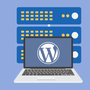 What Would Be Better For An eCommerce Website Drupal or Wordpress? wordpress hosting stories