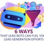 by Lovetto Nazareth lead generation stories