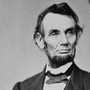 If Abe Lincoln Wasn't Killed historical stories