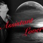 Assistant Lover: Chapter 10 - The Boss' Lair (Some Mature Content) Part 2 fanfiction stories