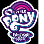 My Little Pony - The Next Gen - 4. The Quest For The Ultimate Lands mlp stories