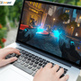 Which Is The Best Gaming Laptop In The Budget? Top 5 stories
