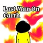 Last Man On Earth Part-III lee stories