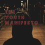 The Youth Manifesto (part 2) telephone stories