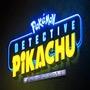 Detective Pikachu: Endgame pikachu stories