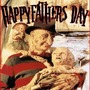 Happy Father's Day! celetrate stories