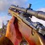 Call of Duty World War 2 Kaufen Game call of duty world war 2 kaufen stories