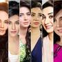 Top 10 Hottest Actresses in Pakistan top 10 stories
