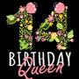 It's my birthday!!!! my bday stories