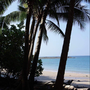 The Pearl Islands, Dec 2015. Part1 pearl islands stories