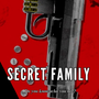 Secret Family-Ep1: Rush  storywebnovel stories